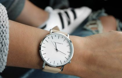 watch-fashion-accessories-clothes-157627